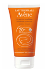 Avene Suncare Moderate Protection Cream SPF 20 - Avene крем солнцезащитный SPF 20